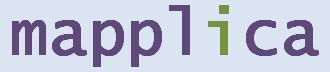 mapplica1.jpg